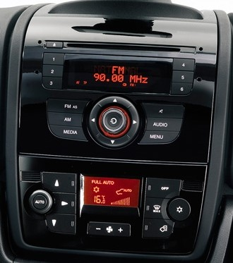 autoradio gps tactile dnx5170bts dnx450tr ducato jumper. Black Bedroom Furniture Sets. Home Design Ideas