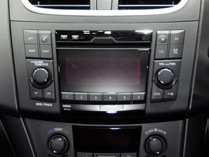 suzuki swift 2011 2016 android 3g wifi car radio gps. Black Bedroom Furniture Sets. Home Design Ideas
