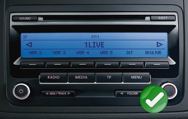 autoradio android  wifi dvd gps volkswagen golf eos scicrocco hightech priveecom